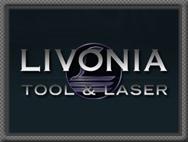 Livonia-Tool-Litchfield-Michigan