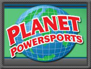 Plant-Powersports-Coldwater-Mi