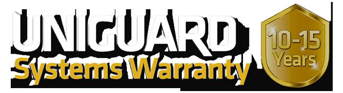 Uniguard