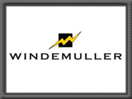 Windemuller-Michigan
