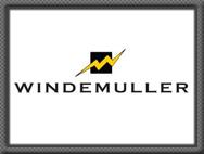 Windemuller-Michigan