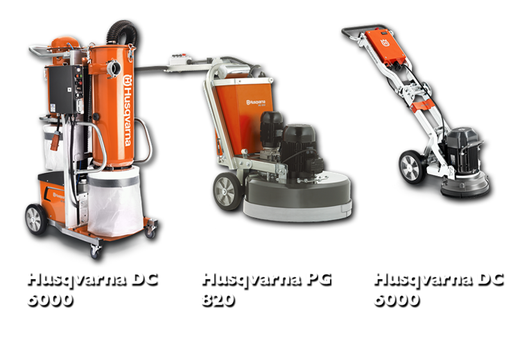 husqvarna-concrete-polishing-equipment
