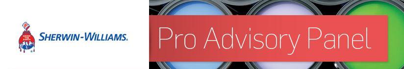 pro advisory logo