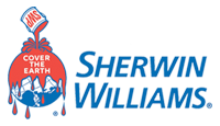 sherwin-williams-coldwater-mi