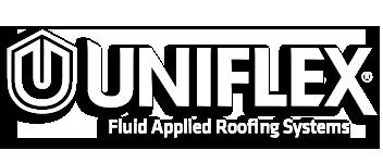 Fluid Applied Roof Coatings