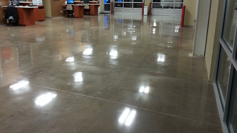 commercial painting services – southern michigan commercial