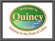 City of Quincy Michigan