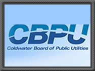 Coldwater-Michigan_board-of-public-utilities