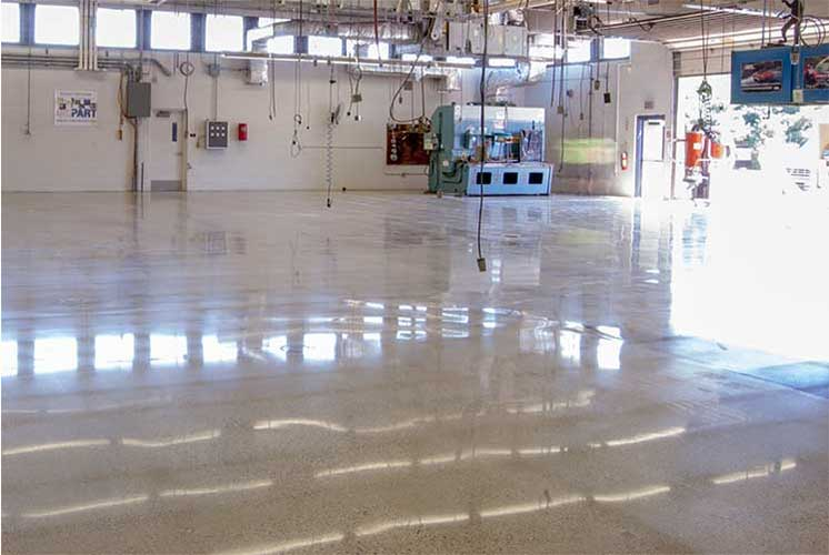 Polished-Concrete-Floors-3