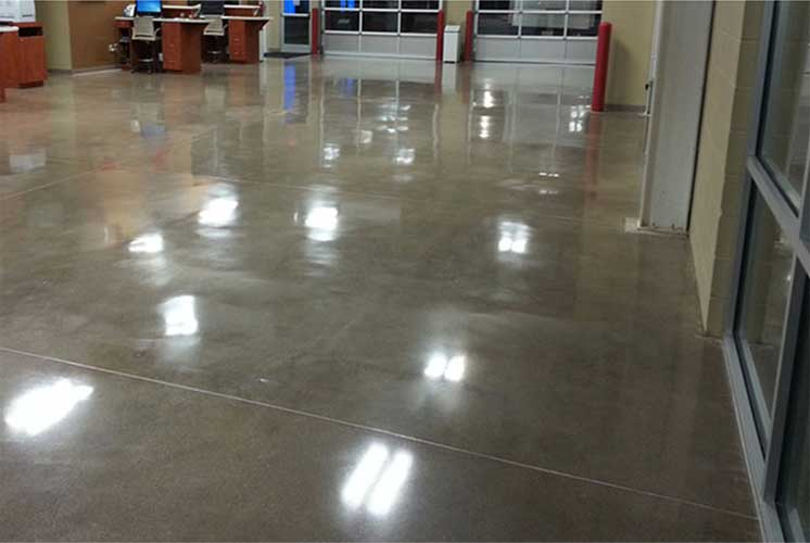 Polished-Concrete-Floors-8